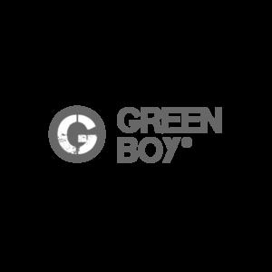 Le Green Girl® e i Green Boy® saranno sempre aggiornati e gli verranno comunicati i nuovi servizi della Green Revolution® da offrire ad amici e conoscenti del proprio Comune.