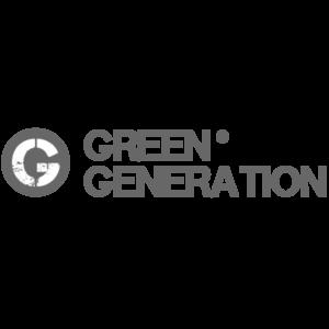 L'Associazione per diffondere la cultura dell'Ambiente e della Sicurezza. Valorizzando in modo innovativo le competenze, le capacità e le relazioni delle persone che esprimono il capitale sociale di Point Green.